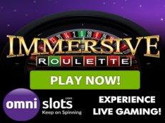 omni live casino